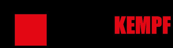 Fliesen Kempf